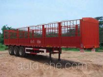 Dongrun WSH9400CCY stake trailer
