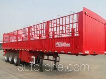 Dongrun stake trailer