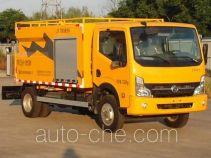 威拓瑞牌WT5070GQX型清洗车