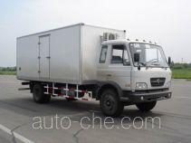 Basv Shatuo WTC5070XZS жилой модуль установленный на автомобиль