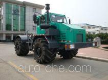 Basv Shatuo WTC5140TSMQY грузовой автомобиль повышенной проходимости для работы в пустыне