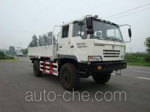 Basv Shatuo WTC5154TSM desert off-road truck