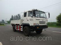 Basv Shatuo WTC5154TSM грузовой автомобиль повышенной проходимости для работы в пустыне