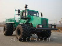 Basv Shatuo WTC5162TSM desert off-road truck