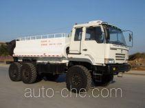 Basv Shatuo WTC5202TSM desert off-road water tank truck
