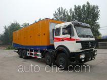 Basv Shatuo WTC5290TDF установка для производства азота