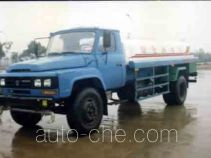 Wuhuan WX5090GSSE sprinkler machine (water tank truck)