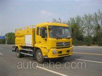 Xinhuan WX5120GQXV street sprinkler truck