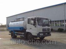 Wuhuan WX5121GXE suction truck