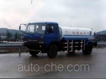 Wuhuan WX5142GSSE sprinkler machine (water tank truck)