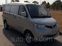 Jinqi WXS5023XXYBEV02 electric cargo van