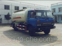 Yaxia WXS5140GSN bulk cement truck