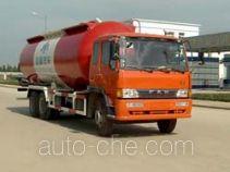 Yaxia WXS5191GSN bulk cement truck