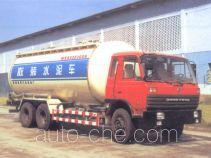 Yaxia WXS5203GSN bulk cement truck