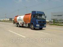Yaxia WXS5250GSN bulk cement truck