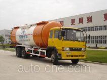 Yaxia WXS5251GSN bulk cement truck