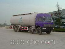 Yaxia WXS5290GSN bulk cement truck