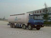Yaxia WXS5311GSN bulk cement truck