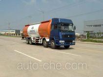 Yaxia WXS5312GSN bulk cement truck