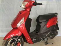 Wangye WY100T-33 scooter