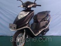 Wangye DIO  WY100T-8C scooter
