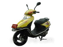 Wuyang WY100T-A scooter