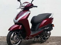 Wuyang WY100T-D scooter