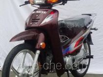 Wangye WY110C underbone motorcycle