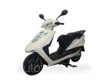 Wangye WY110T-C scooter