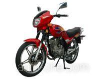 Wuyang WY125-10A motorcycle
