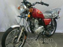 Wangye WY125-10C motorcycle