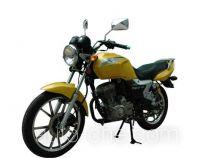 Wuyang WY125-12A motorcycle