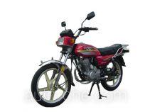 Wuyang WY125-14F motorcycle