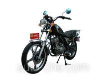 Wuyang WY125-15A motorcycle