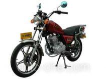 Wuyang WY125-15F motorcycle