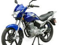 Wuyang WY125-22 motorcycle