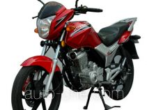 Wuyang WY125-25 motorcycle