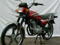 Wangye WY125-6C motorcycle
