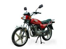 Wuyang WY125-7A motorcycle