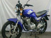 Wangye WY125-7C motorcycle