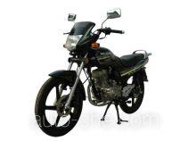 Wuyang WY125-9B motorcycle