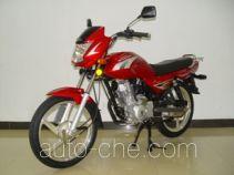 Wuyang Honda WY125-N motorcycle