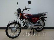 Wuyang Honda WY125-R motorcycle