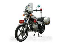 Wuyang WY125J-15 motorcycle
