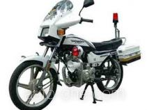 Wuyang WY125J-7A motorcycle