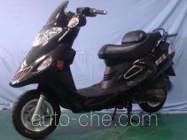 Wangye WY125T-10C scooter