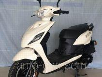 Wangye WY125T-119 scooter