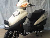 Wangye WY125T-134 scooter