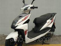 Wangya Moto WY125T-15S scooter
