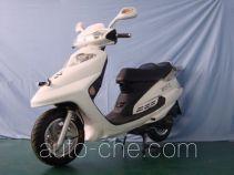 Wangye WY125T-3C scooter